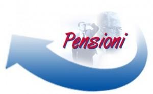 pensioni 2