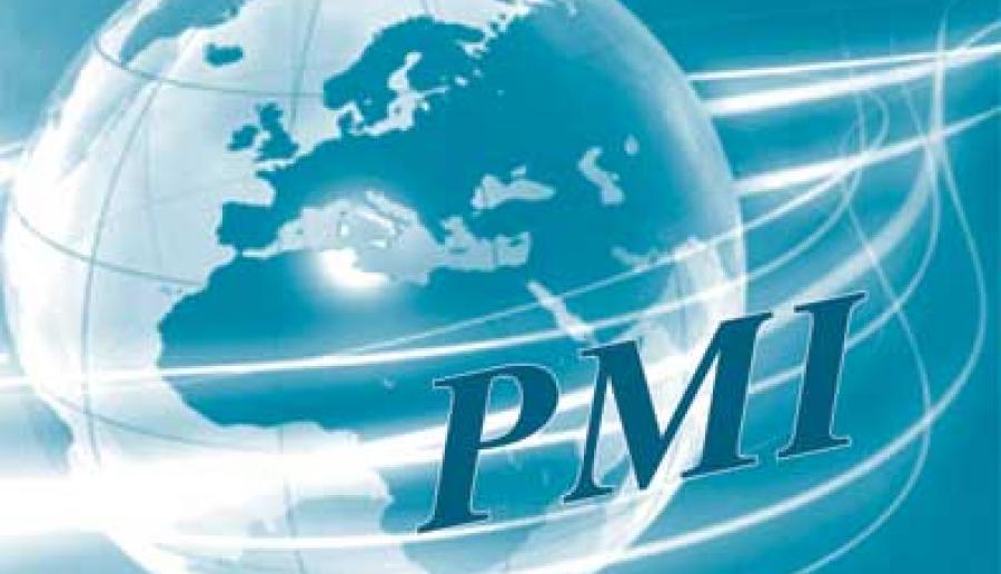 PMI: firmato il decreto su fondo vittime mancati pagamenti