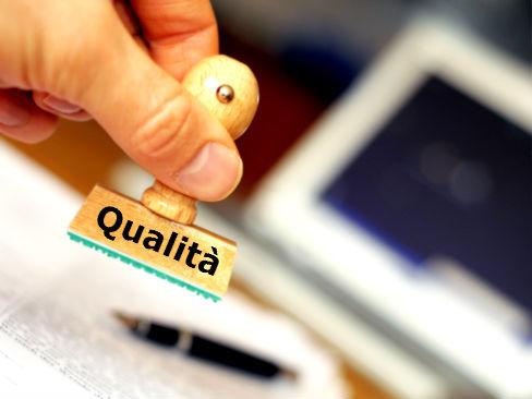 Premi INAIL per salute e sicurezza sul lavoro: ci sono novità