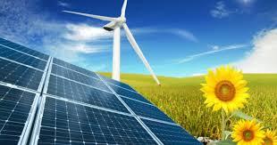 Contributi per le Imprese del Sud che investono in rinnovabili