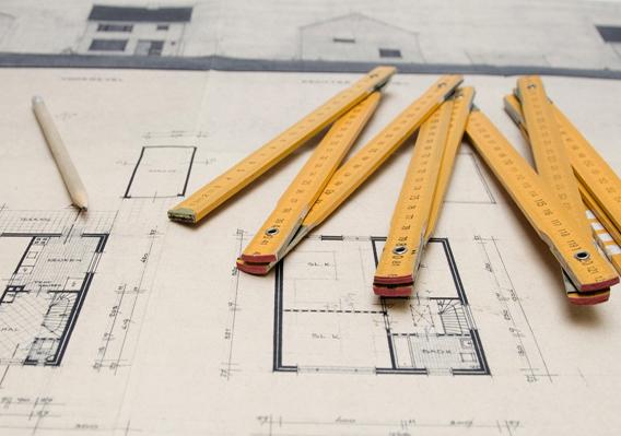 Bonus Mobili: possibile anche su acquisto di una casa ristrutturata?