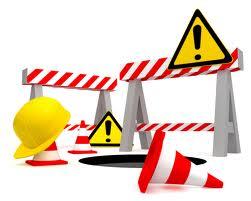 Sicurezza sul lavoro: vigilanza sempre in capo a datore di lavoro
