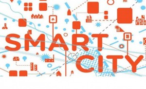 smart ciity 2