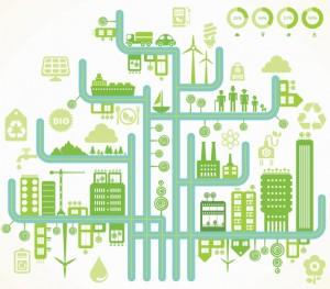 smart cities 4