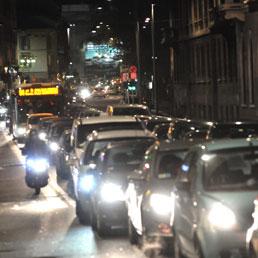 Emergenza smog: interventi strutturali dal Governo?