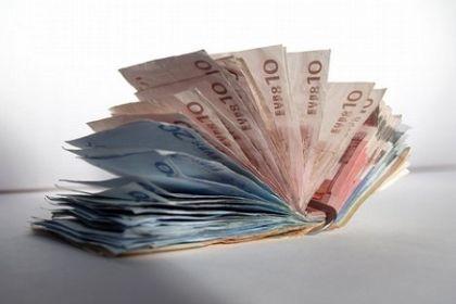 Manovra Economica: si parla di circa 25 miliardi di euro
