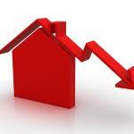 Atti di trasferimenti immobiliari: come cambia la tassazione indiretta