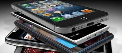 Antitrust: nuove pesanti sanzioni agli operatori di telefonia
