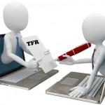 Saldo dell'imposta sul TFR: Lunedì 16 Febbraio è il termine ultimo