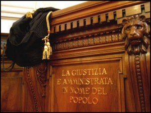 tribunale_202