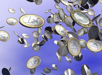 Bancomat: si a importi sotto i 5 euro e stop a tetto di 30 euro?