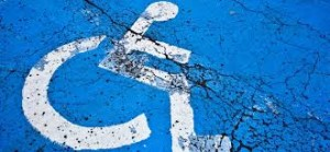 viaggiatori disabili