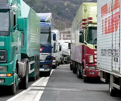 Trasporto merci in ripresa: sorgono, però, nuove criticità