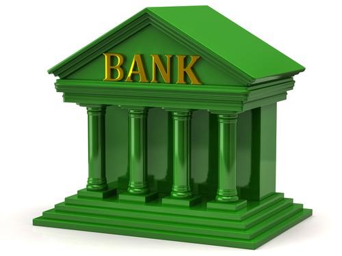 Prevenzione dei crimini in banca: intesa tra Interno e ABI