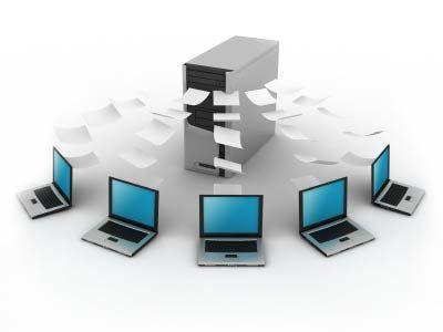 Documenti informatici: cosa cambia con il decreto di modifica al CAD?