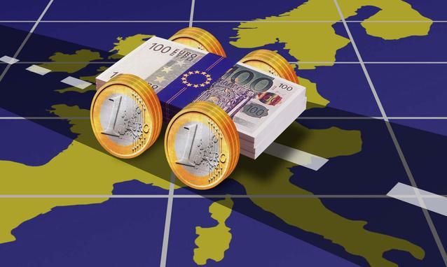 Investimenti Esteri: ambito oggettivo del monitoraggio fiscale