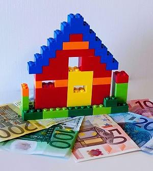 Delucidazioni relative a immobili e - Residenza prima casa ...