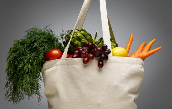 Cittadini: consumare meno shopper è possibile?