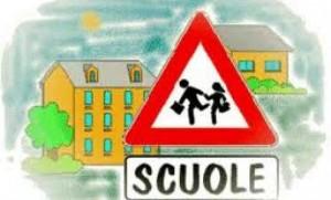 scolastica, sindaci
