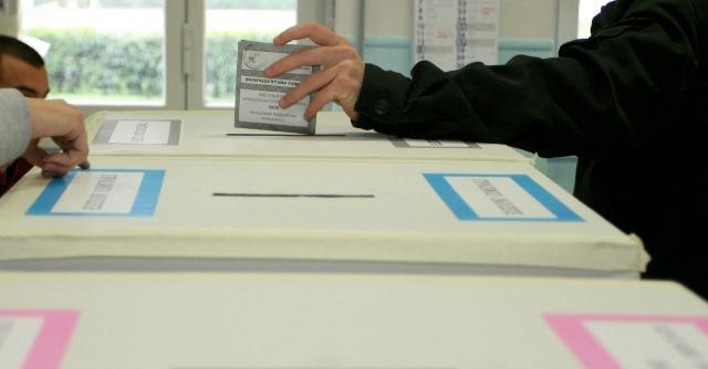 Consultazioni elettorali: dettagli sull'utilizzo delle Scuole