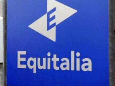 Equitalia, rateizzazione per contribuenti decaduti: le novità