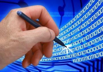Come funzionano le firme sul documento elettronico?