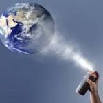 Ambiente – Entro il 31 maggio trasmissione comunicazioni ad Ispra su gas fluorurati