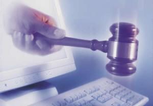 giustizia-digitale