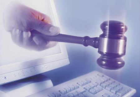 Anche le Professioni Giuridiche dovrebbero investire in tecnologia?