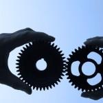 Fondo di garanzia PMI: operative disposizioni sui mini bond