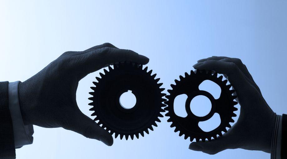 OCSE: quali sono le misure fiscali più utilizzate nelle PMI?