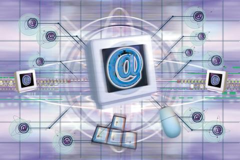 Bando: SME Innovation Associate, Innovazione nelle PMI