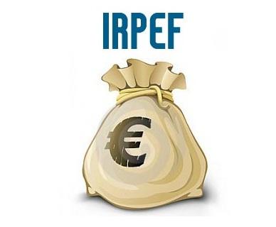 Il taglio dell'IRPEF arriverà con la legge di Bilancio nel 2018?