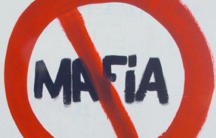 Perché l'Italia non aggiorna i dati dei beni confiscati alla Mafia?