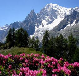 Sicurezza in montagna siglato accordo for Cabine vicino montagna di sangue