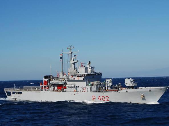 Corte UE: disposizioni IVA su cessione carburante in mare