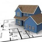 Fondo nazionale per il sostegno all'accesso alle abitazioni in locazione (legge 431/1998 art. 11).