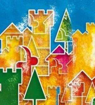 Anticorruzione: le linee guida IFEL – ANCI Lombardia