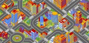 politiche urbane