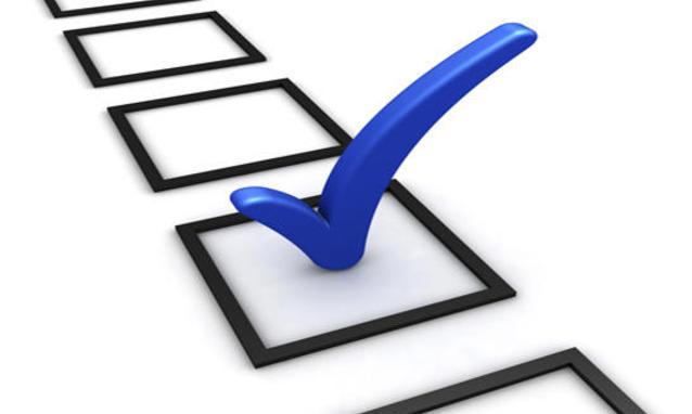 Caso trivelle: approvato il referendum, la parola ai cittadini