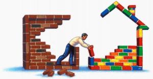 ristrutturare-casa-672