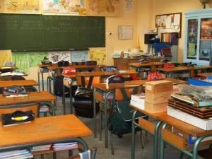 scuola 4