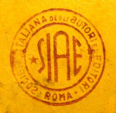 SIAE: stabilita adesione gratuita per le startup editoriali