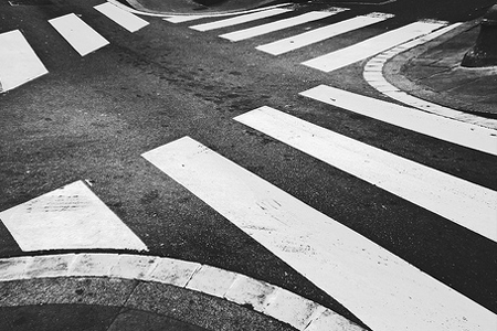 Sicurezza Stradale: le strade europee sono le migliori al mondo