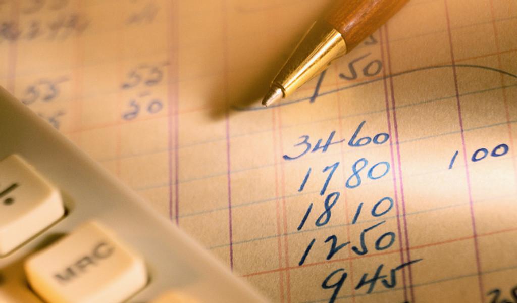 Anomalie sugli Studi di Settore: un bilancio