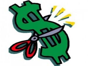 tagliare_soldi
