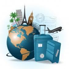 Agenzie di Viaggio: quali sono le regole per l'imposta sulla pubblicità?
