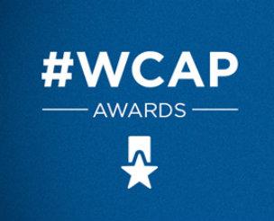 #Wcap, nuova call per accelerazione delle startup digitali