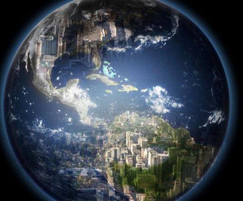 Qualità Ambiente Urbano nelle città: il rapporto dell'ISPRA