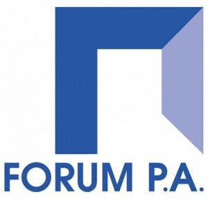 Forum-PA